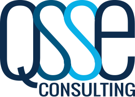 QSSE consulting